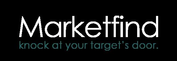 marketfind